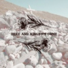 Here and Kingdom Come