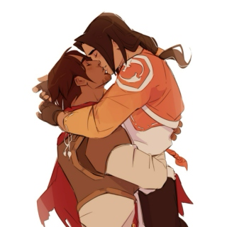Young & Dumb - McHanzo Playlist