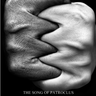 the song of patroclus