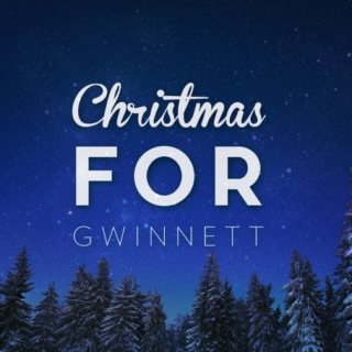 Christmas FOR GWINNETT