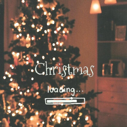 The_Merry_Christmas_Mix