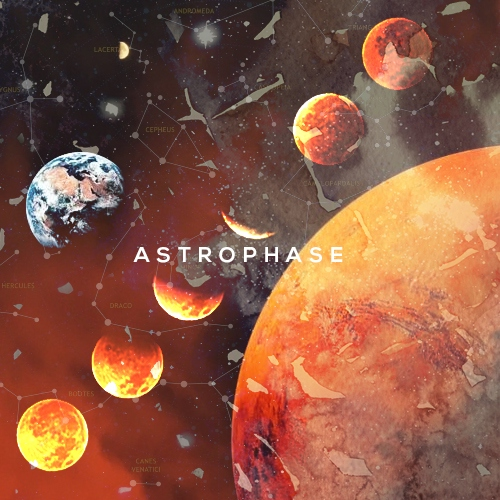 astrophase