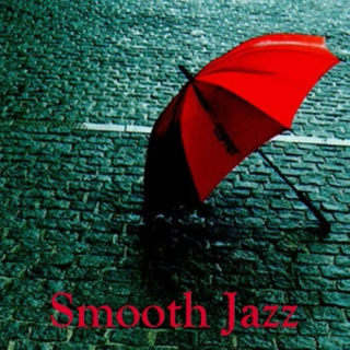 Smooth Jazz - Vol.35