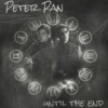 "Peter Pan ""Until the end"""