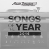 Songs Of The Year | 2016
