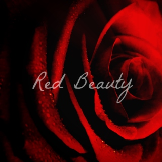 Red Beauty