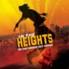 In The Heights Instrumentals