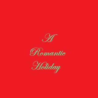 Romantic Holiday