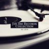 J10 The Records Collection Vol. 2016