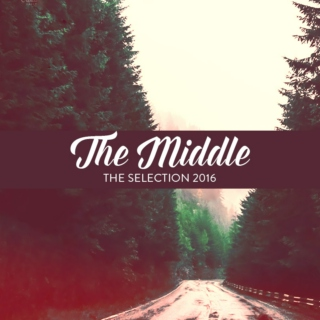 The Middle: The Selection 2016