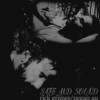safe & sound. ( an au rick/negan playlist. )