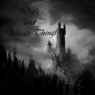 Dark and Delicate Things: Gothic Horror in Music