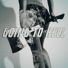 DEATH || going to hell