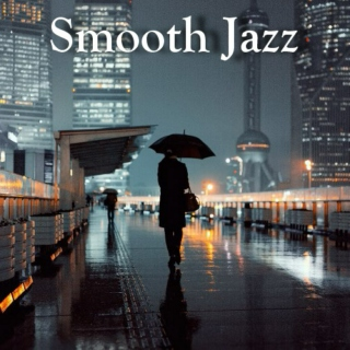 Smooth Jazz - Vol.37
