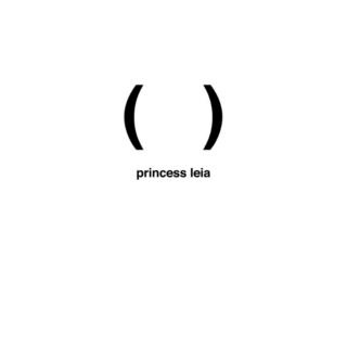 Goodbye, Princess