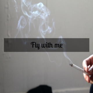 Fly with me -ML16-