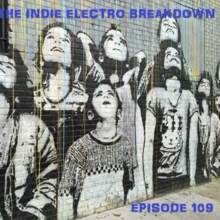 The Breakdown Episode 109