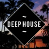 This Is How We Do Deep House