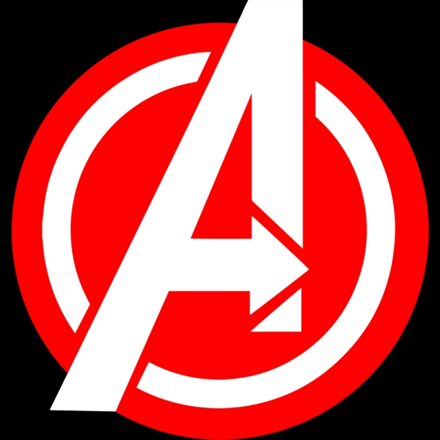 Opening Night, Dancing with the Avengers