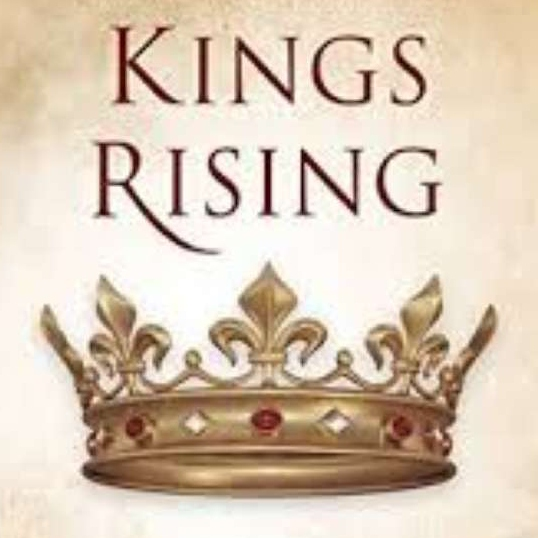Kings Rising