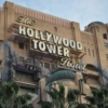 Goodbye, Hollywood Tower of Terror