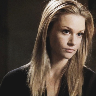"jennifer jareau | ""happiness hit her like a bullet in the back."""