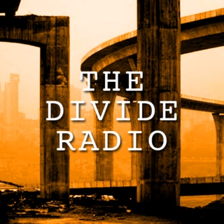 The Divide Radio