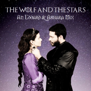 The Wolf and the Stars