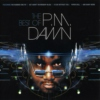 The P.M. Dawn Songbook (2017)