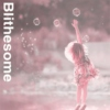 Blithesome