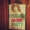 Emergency_Dance_Party_Mix