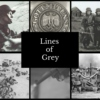 Lines Of Grey