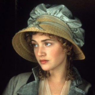 Jane Austen: A Playlist