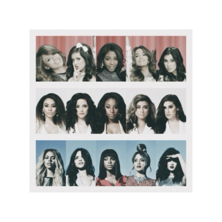 fifth harmony; b-sides & unreleased