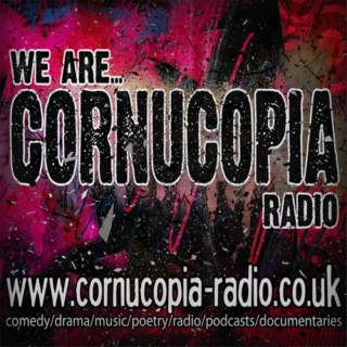 The Best of Cornucopia Radio