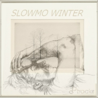 SLOWMO WINTER