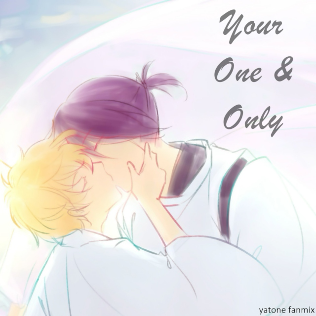 Your One & Only