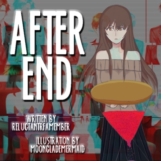 After End