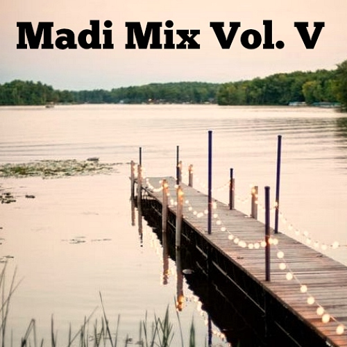Madi Mix Vol. V