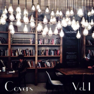 Covers Vol. I