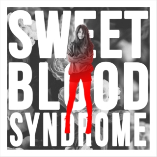 Sweet Blood Syndrome.