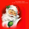 The Indiepop Tapes, Vol. 206: Santa Claus Is Back In Town