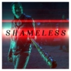 Shameless | Negan (SMUT) [01]