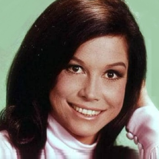 Miss you, Mary Tyler Moore!