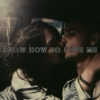 KNOW HOW TO LOVE ME