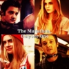 The Marathon, Chapter One:::an Avengers/S.W.A.T (film) fanfiction