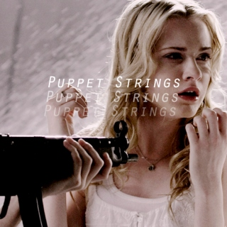 Puppet Strings