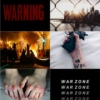 Songs to fight the world Vol I