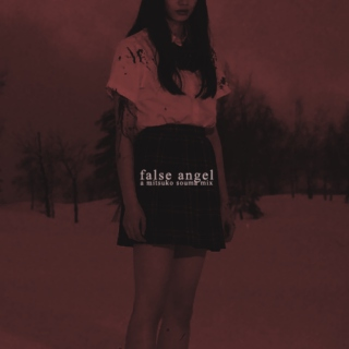 false angel