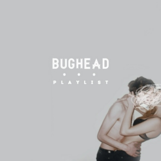 betty x jughead playlist;